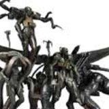 <b>Metal Gear Solid 4: Guns of the Patriots</b> [GC2007 Trailer]