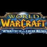 World of WarCraft: Wrath of the Lich King [Trailer]
