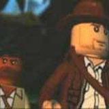 <b>LEGO Indiana Jones: The Videogame</b> [Trailer]