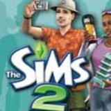 <b>The Sims 2: Bon Voyage</b> [Trailer]