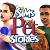 <b>The Sims: Pet Stories</b> [Trailer]