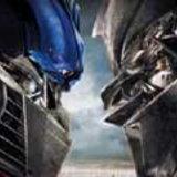 <b>Transformers: The Game</b> [Trailer]