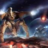 <b>StarCraft II</b> [Gameplay Trailer]