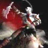 <b>God of War: Chains of Olympus</b> [Teaser]