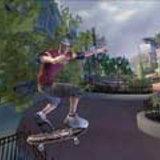 <b>Tony Hawk's Downhill Jam</b> [Trailer]