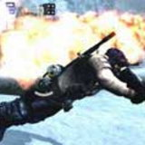 <b>Lost Planet: Extreme Condition (PC)</b> [Trailer]