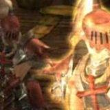 เกมส์ AIKA Online [Warrior Trailer]