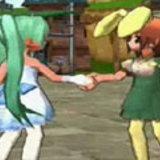 คลิปเกมส์ ECO Saga 7