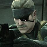 เกมส์ Metal Gear Online
