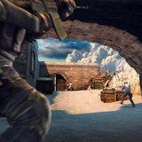 คลิปเปิดตัวเกมส์ Counter-Strike Online