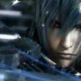 Final Fantasy Versus XIII [Trailer]