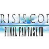 Crisis Core : Final Fantasy VII [Trailer]