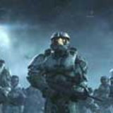 Halo Wars [X06 Trailer]