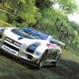 Ridge Racer 7 [TGS2006 Trailer]