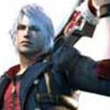 Devil May Cry 4 [TGS2006 Trailer]