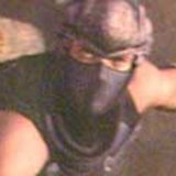Ninja Gaiden Zigma [TGS2006 Trailer]