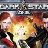 Darkstar One [Ship Trailer]