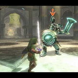 The Legend of Zelda: Twilight Princess [Trailer]