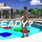 Dead or Alive Xtreme 2 [Hop Race Trailer2]