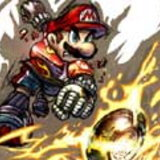 Mario Strikers Charged [Trailer]