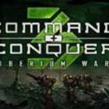 Command & Conquer 3 Tiberium Wars [Debut Trailer]