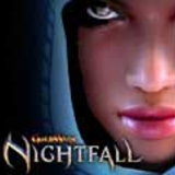 Guild Wars Nightfall [Trailer]