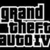 Grand Theft Auto IV [Debut Trailer]