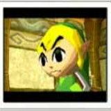 The Legend of Zelda: Phantom Hourglass [GDC 2007 Trailer]