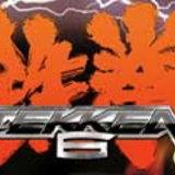 Tekken 6 [Trailer]