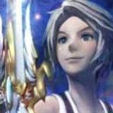 Final Fantasy XII Revenant Wings [Trailer]