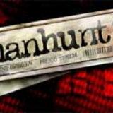 <b>Manhunt 2</b> [Teaser]