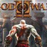 God of War II [Trailer 3]