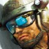 Tom Clancy's Ghost Recon Advanced Warfighter 2 [Trailer 1]