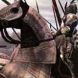 Medieval II Total War [Teaser]