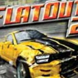 Flat Out 2 [Trailer]