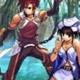 Atelier Iris: Gran Phantasm [Gamaga Trailer]