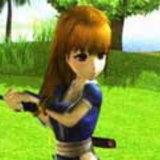 Super Swing Golf Pangya [Trailer]