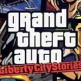 Grand Theft Auto Liberty City Stories [Gameplay Trailer]