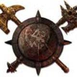 Warhammer Online Age of Reckoning [Trailer]