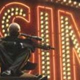 Hitman Blood Money [Trailer 2]