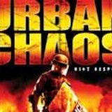 Urban Chaos Riot Response [Teaser 2]