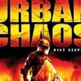 Urban Chaos Riot Response [Mission Failed Trailer]