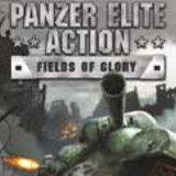 Panzer Elite Action: Fields of Glory [Trailer]