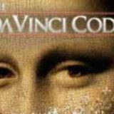 The Da Vinci Code [Trailer]