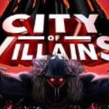City of Villains Issue 7 Destiny Manifest [Trailer Final]