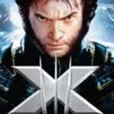 X-Men 3 The Official Game [Teaser]