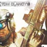 Tom Clancys Ghost Recon Advanced Warfighter [Trailer 2]