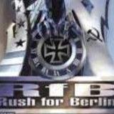 Rush For Berlin [Trailer]