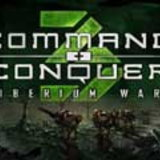 Command & Conquer 3 Tiberium Wars [Trailer]