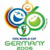 2006 FIFA World Cup Germany [Trailer]